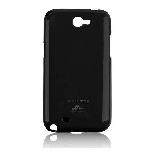 Mercury Etui JellyCase do Iphone 4/4S (BRA000216) Darmowy odbiór w 21 miastach! (8806164300732)