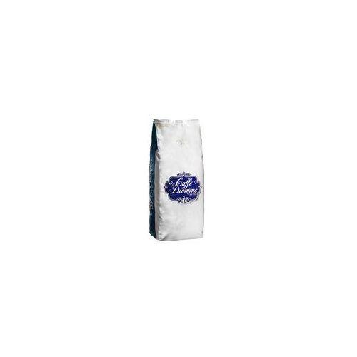 Diemme Blu 0,5 kg (8003866015098)