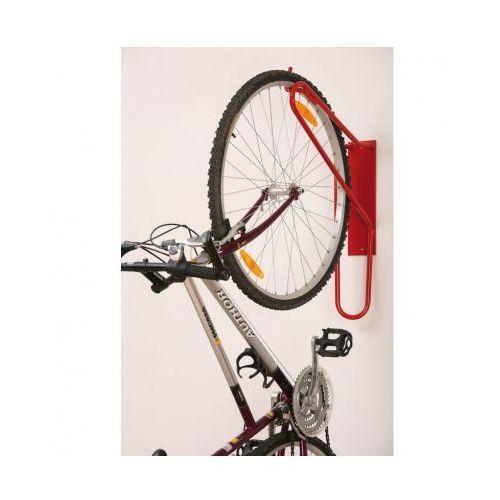 Wieszak rowerowy na ścianę marki B2b partner