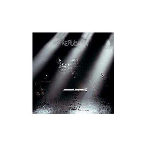 Emi music poland Republika - republika (digipack) (reedycja) - album 2 płytowy (cd) (5099995298122)