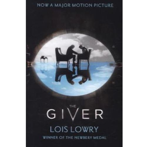 the three forms of control in the communities of lois lowry in the giver and plato