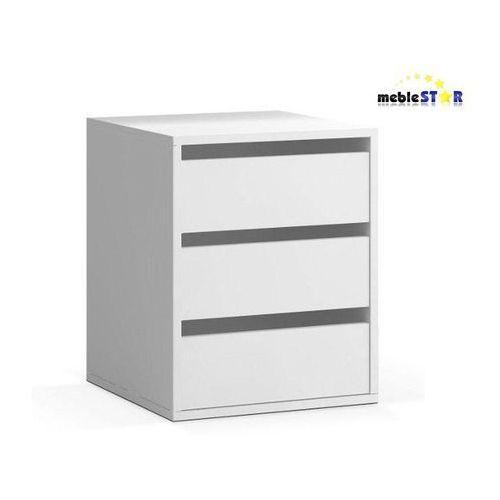 Kontenerek Agata I - produkt dostępny w MebleSTAR