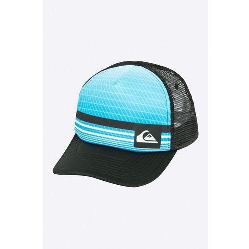 - czapka foambition marki Quiksilver