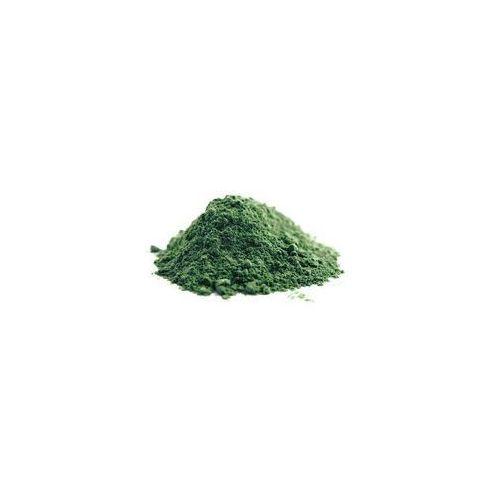 Horeca - surowce (nr w nazwach = nr brygady pak.) Spirulina w proszku (glony) bio (surowiec) (25 kg) 2