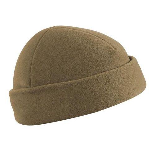 czapka dokerka Helikon coyote (CZ-DOK-FL-11) marki HELIKON-TEX
