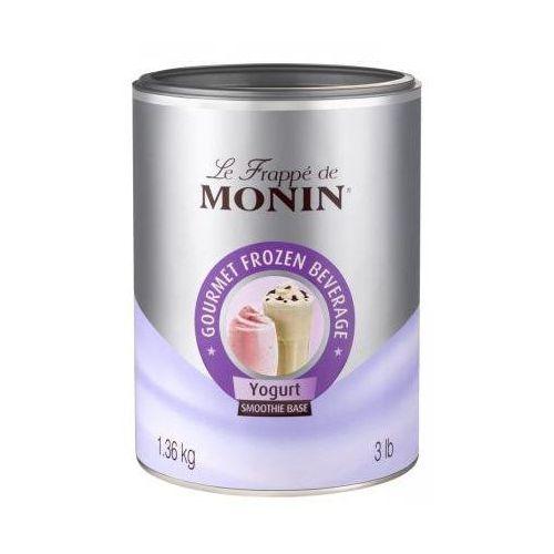 Baza Frappe Jogurt