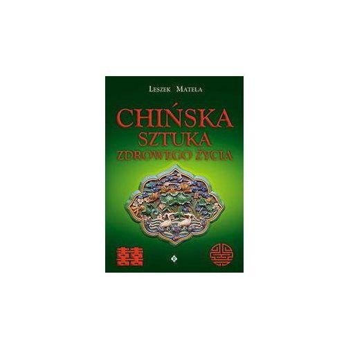 Chińska sztuka zdrowego życia (2008)