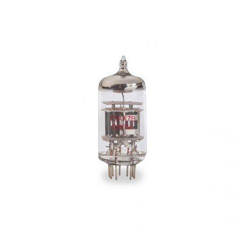 Mooer 12AX7 Tube (Shuguang) lampa elektronowa
