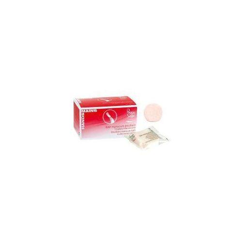 tabletka do kąpieli dłoni przed manicure, pojedyncza szt., ref. 550195 marki Peggy sage