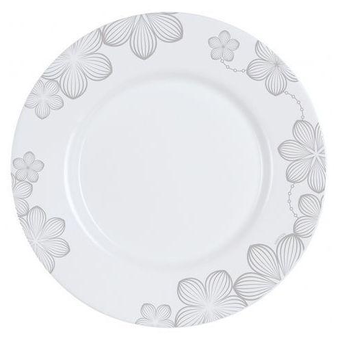 Komplet obiadowy Dream Flower 18el. - produkt z kategorii- serwisy obiadowe