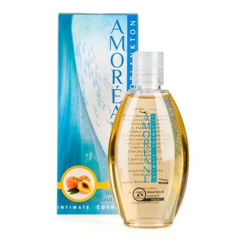 Amorane - Peach 110 ml, 4-00004