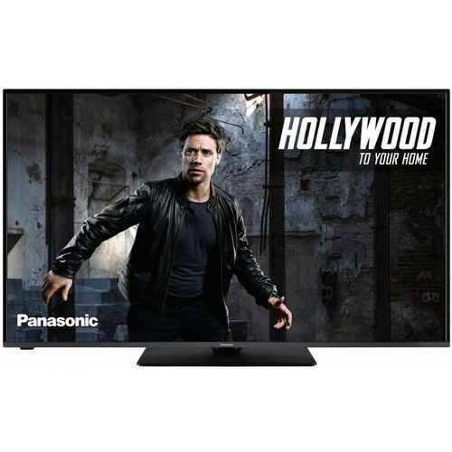 TV LED Panasonic TX-55HX580
