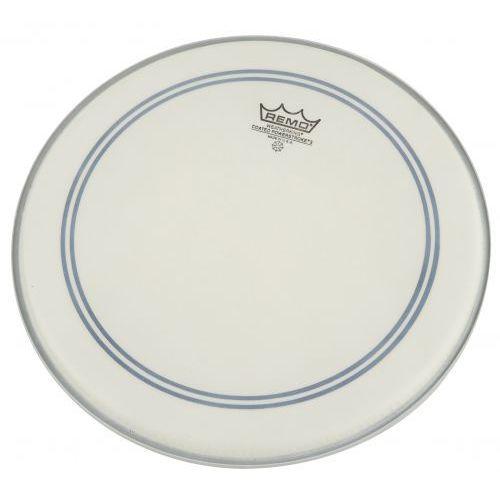 Remo P3-0114-BP Powerstroke 3 14″ biały, powlekany, naciąg perkusyjny