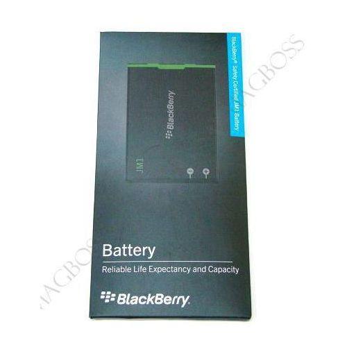 BlackBerry 9850 Torch / J-M1 1230mAh 4.6Wh Li-Ion 3.7V (oryginalny) - produkt z kategorii- Baterie do telefonów