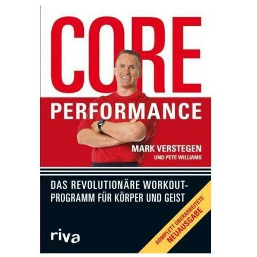 Core Performance (9783868831658)