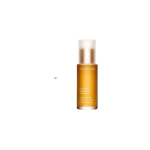 Clarins Bust Beauty Extra-Lift Gel (W) żel ujędrniający do biustu 50ml