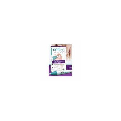 Nailner Sztyft przeciw grzybicy paznokci 4ml z kategorii kosmetyki