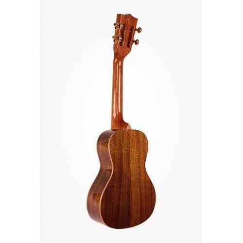 KALA KOA Series Concert, ukulele koncertowe