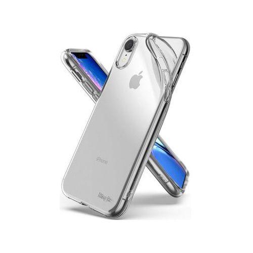 Etui ringke air do apple iphone xr 6,1 clear marki Rearth