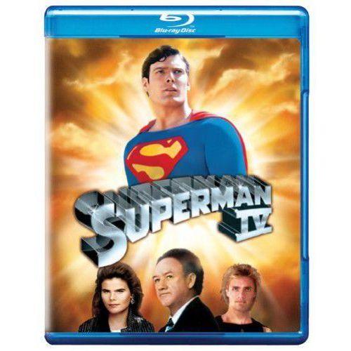 Galapagos films Superman iv (7321999304584)