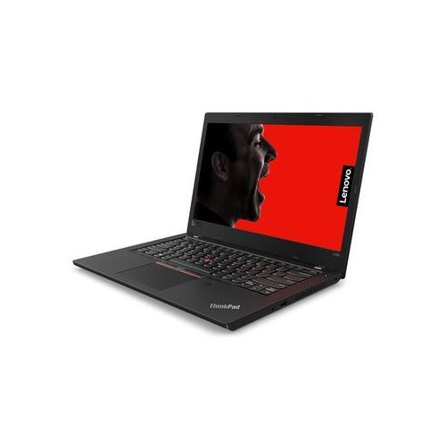 Lenovo ThinkPad 20LS0022PB