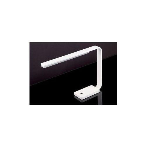 Office lampa biurkowa - sprawdź w Lampy MAXlight