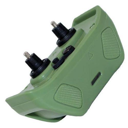 Opcjonalna obroża elektryczna dla psa do systemu 618 marki Ipets