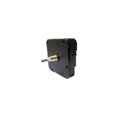 Mechanizm do dużych wskazówek #4E /16mm