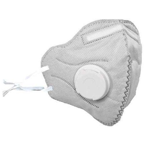 Maska antysmogowa / przeciwpyłowa