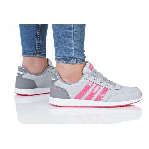 Buty vs switch db1707 - szary marki Adidas