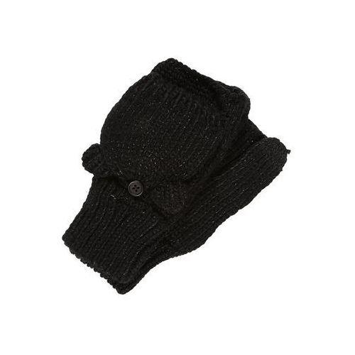GAP CAT Rękawiczki pięciopalcowe true black, 749531