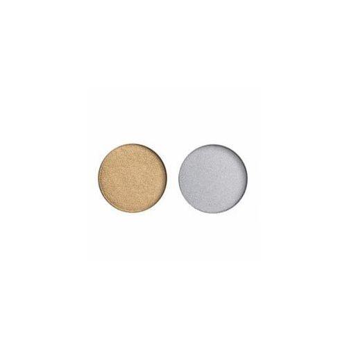 Melkior metaliczny cień do powiek, wkład, 3.5g