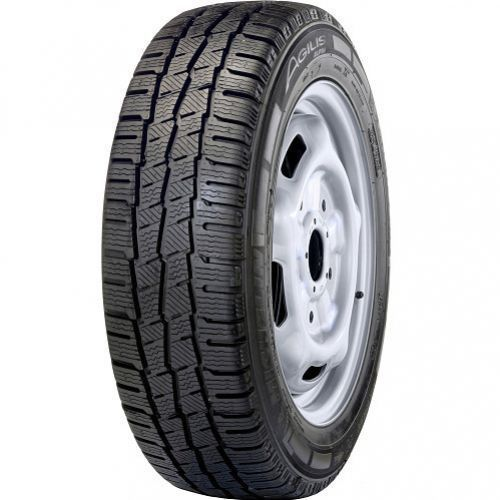 Michelin AGILIS ALPIN 215/60 R17 104 H