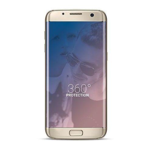 Folia ochronna Full Body Film do Samsung J3 2017 J330 przód/tył