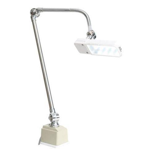Lampka do maszyn szwalniczych HM-99TS LED, HM-99TS LED
