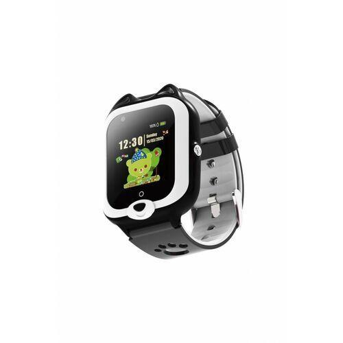 Smartwatch Garett Kids Funky 4G 1Y40SH