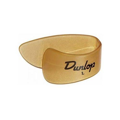 Dunlop 9073r ultex pazurek na kciuk