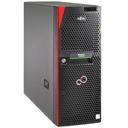 tx1330m3 e3-1225v6 8gb 2x600gb cp400i dvd-rw 1yos lkn:t1333s0001pl marki Fujitsu
