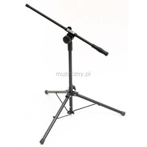 Stim M06 statyw mikrofonowy, mały