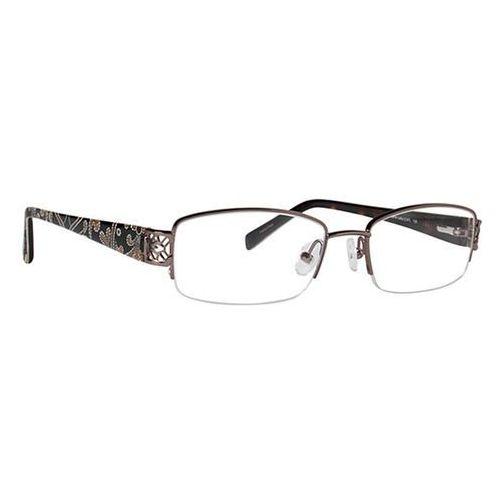 Okulary Korekcyjne Vera Bradley VB 3030 CAF