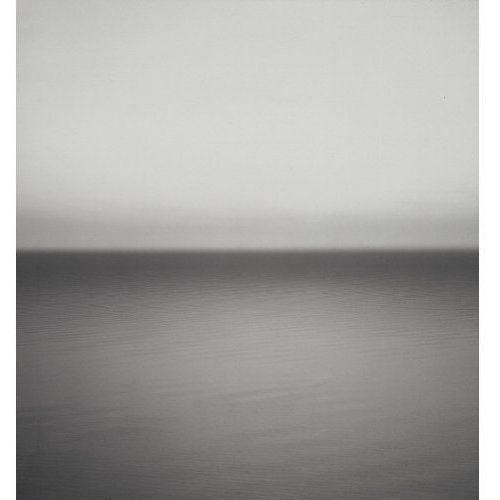 Hiroshi Sugimoto (400 str.)