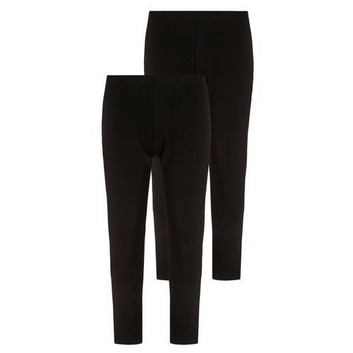 New Look 915 Generation 2 PACK Legginsy black