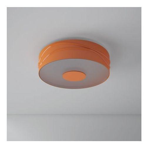 Cleoni Nuoro 600 cs009 4pec plafon - kolor z wzornika