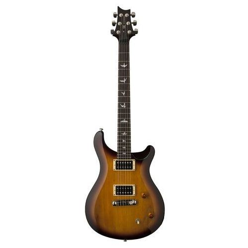 se standard 22 ts - gitara elektryczna marki Prs