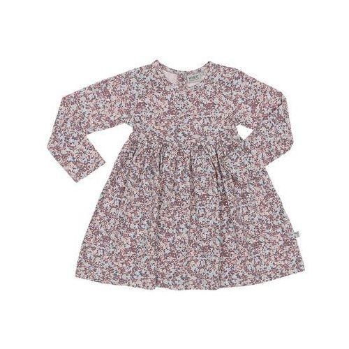 Sukienka , marki Wheat do zakupu w Stylepit.pl