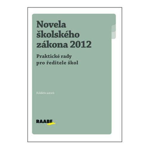 pdf hueber lese novelas nora zuerich