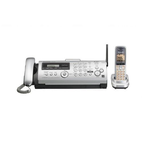 Panasonic KX-FC278 z kategorii [faksy]