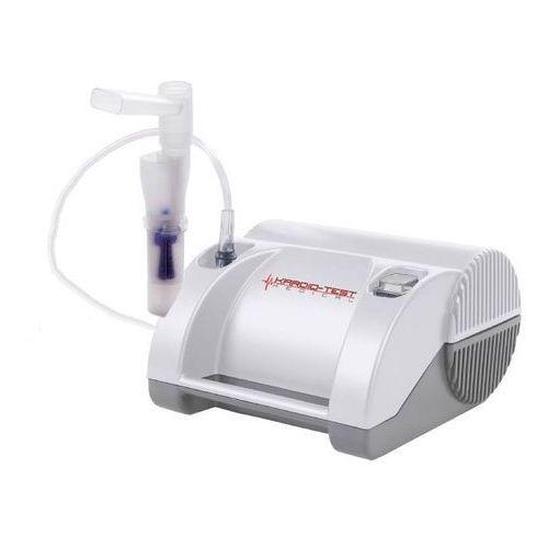 Inhalator Kardio-Test KT-Family Pro, kup u jednego z partnerów