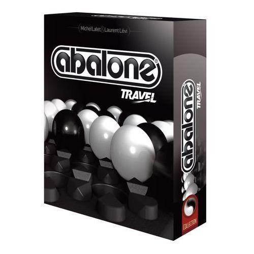 Abalone Travel - edycja polska, AU_3558380018445