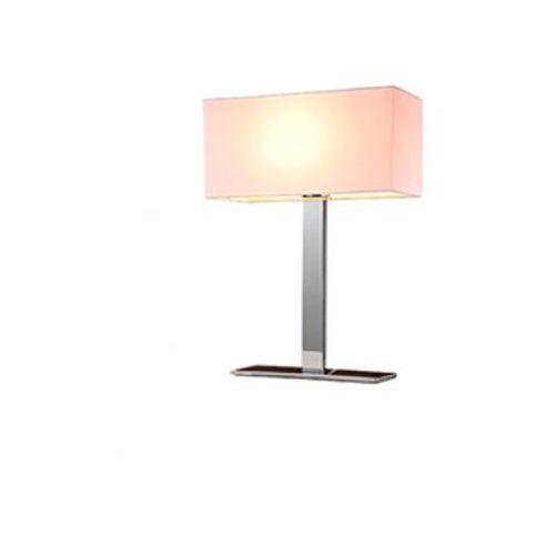 Azzardo Table white lampa nocna mt2251-s wh